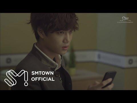 EXO: Growl (Drama Ver.) [Korean Ver.]