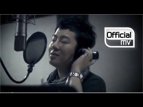 Jung Yup: Park Myung Soo & Jung Yup - Endless Dream (꿈이었을까)