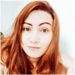 Lyh Rocha profile image