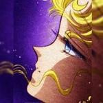 Roxana profile image