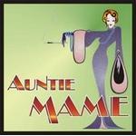 AuntieMame profile image