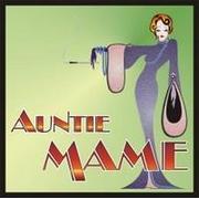 AuntieMame