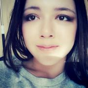 Loni Youn Michaud
