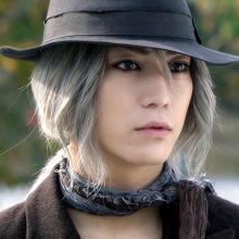 Nienna profile image