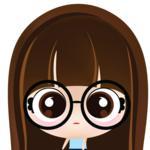 Hong Zhen ❁ profile image