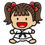 Renee Smit profile image