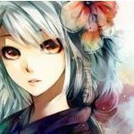 Katerina Boubis profile image