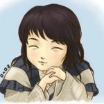 Gaya_Iljimae profile image