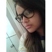 Bruna Moreno22