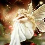 ida profile image