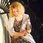 Tuuli Korhonen profile image