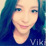 Sweet Vivy profile image