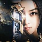 Sanda profile image