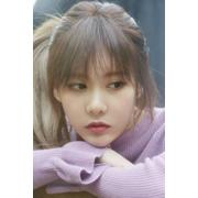 miss_kwon