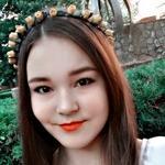 Lungu Stefania profile image