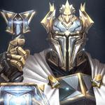 Kyky profile image