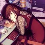 Nana_21 profile image