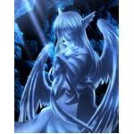 mendyjud profile image