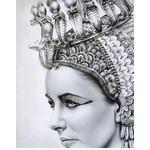 Rania profile image