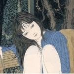 Jennifer Sheewa profile image
