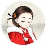 Cristina Castro Lee profile image