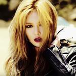 Sz. S. profile image