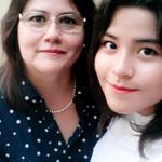 Patricia Vega Pando profile image