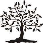 IxchelsSong profile image