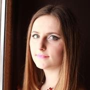 Krisztina Olah