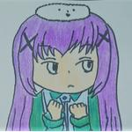 Trang profile image