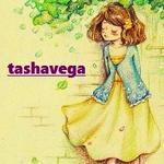 tashavega profile image