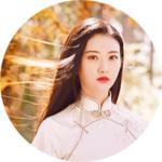 Zhany profile image