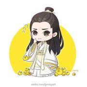 yixian_xiaoyaoshan