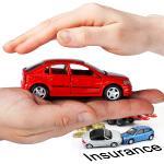 Car Insurance Comparison profile image