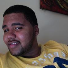 Dawin profile image