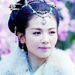 Neda Yaj profile image