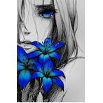 Nevena profile image