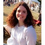 Justine L profile image