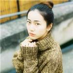 Zhang Ling profile image