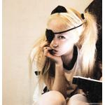 Kacey Lee profile image