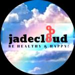 -jadecloud88- profile image