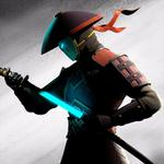 Shadow Fighter profile image
