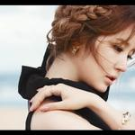 Pilar profile image