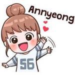 Jennifer Tran profile image