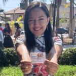 Niele Duarte profile image