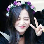 Melania✨ profile image