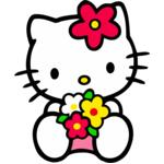 minimilie profile image