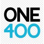 one 400 seo guide profile image
