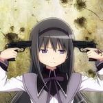 Donya Sakr profile image