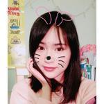 Ling profile image